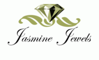 Jasmine Jewels Oy
