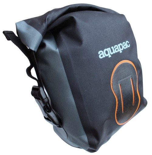 Stormproof kamerapussi medium - Aquapac